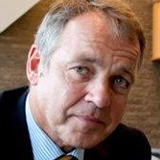 Christoph Mueller is said to become Chief Transformation Officer at EK