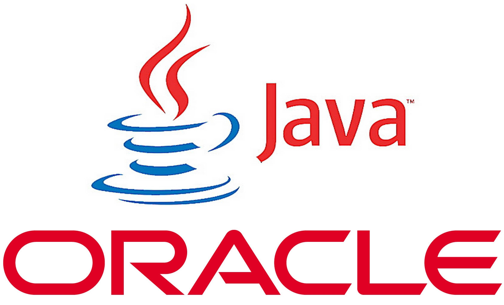 2019 Start Sobers Up Oracle/Java Users - CargoForwarder Global