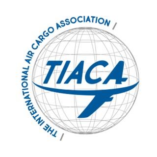 TIACA and Pharma.Aero are partnering... Source: TIACA