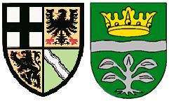 Schützenkreis 11 6 Rhein-Ahr e.V.