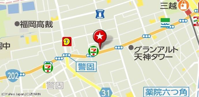 詳しい地図は、こちらをクリック