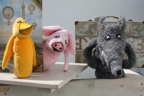 www.kindertheaterbuerooo.de