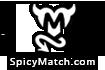 https://www.spicymatch.com/