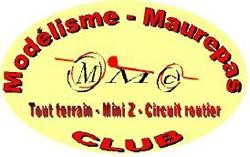 SLOT RACING CLUB DE MAUREPAS (78)