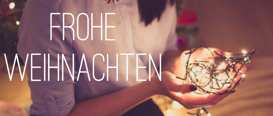 Weihnachtsangebot 2018 Christina Friess Stuttgart Straffung Fettreduktion Faltenreduktion