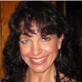 Christina Friess Schmerztherapie Beurteilung Bewertung Kundenmeinungen junge Frau mit chronischer Blasenentzündung