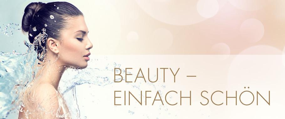 Schönheit ohne Skalpell - schmerzfrei nicht invasiv risikoarm