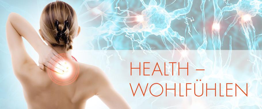 Schmerztherapie Stuttgart Schmerztherapie OHNE Nebenwirkungen - endlich schmerzfrei!