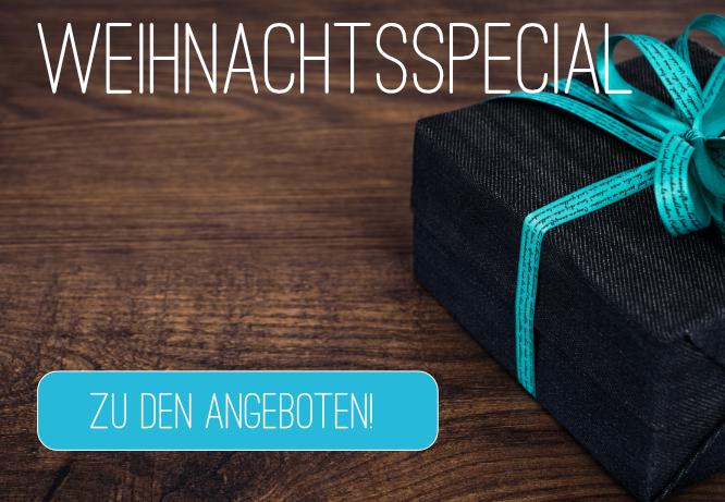 Stuttgart Power Plate Powerplate Beauty Weihnachtsangebot