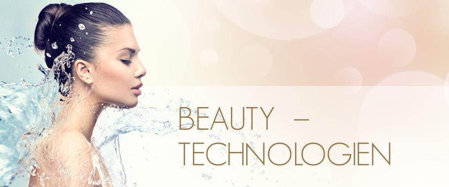 schlaffe Haut Faltenbehandlung Technologien Christina Friess Stuttgart