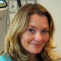 Christina Friess Power Plate Beurteilung Bewertung