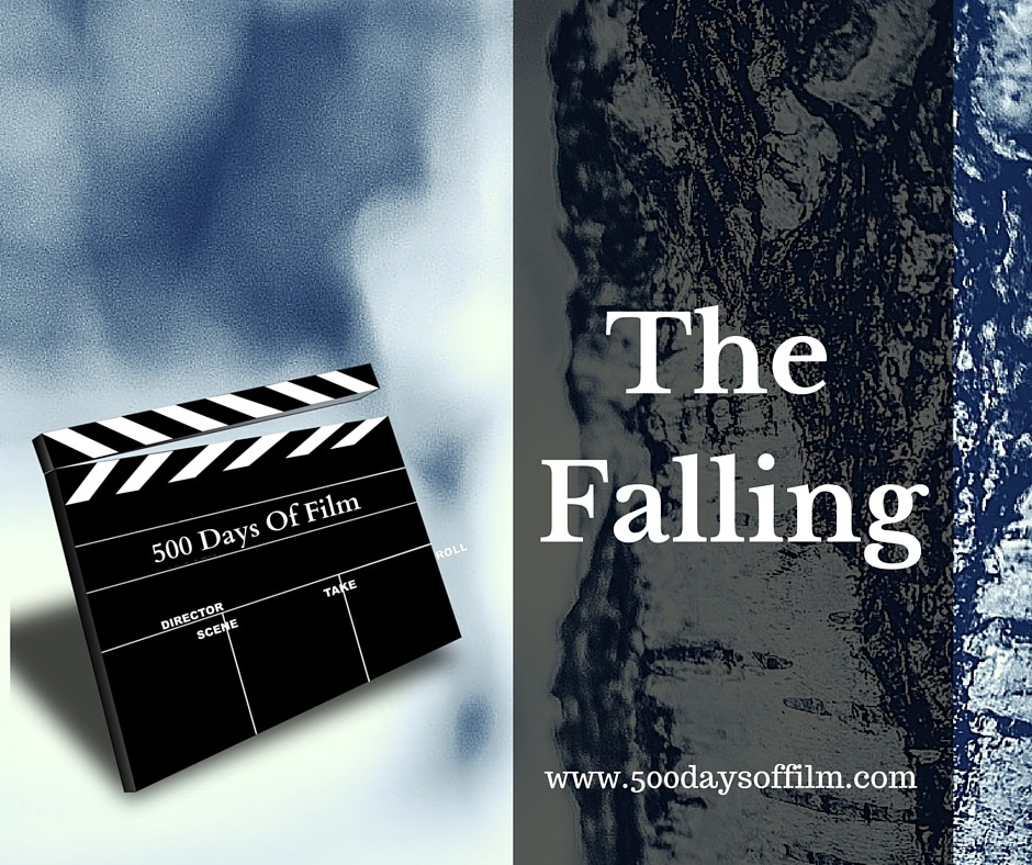 15. The Falling - Click here to read my review