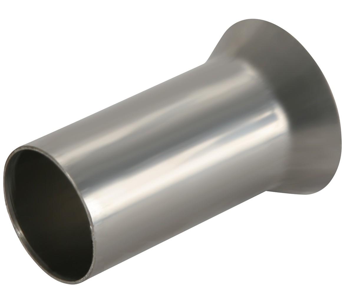 Compensateurs et manchons tulipe inox dp race pi ces et accessoires pour le sport auto - Tube inox diametre 60 ...