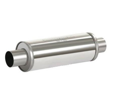 Interm diaires ronds inox longs et courts dp race pi ces et accessoires pour le sport auto - Tube inox diametre 60 ...