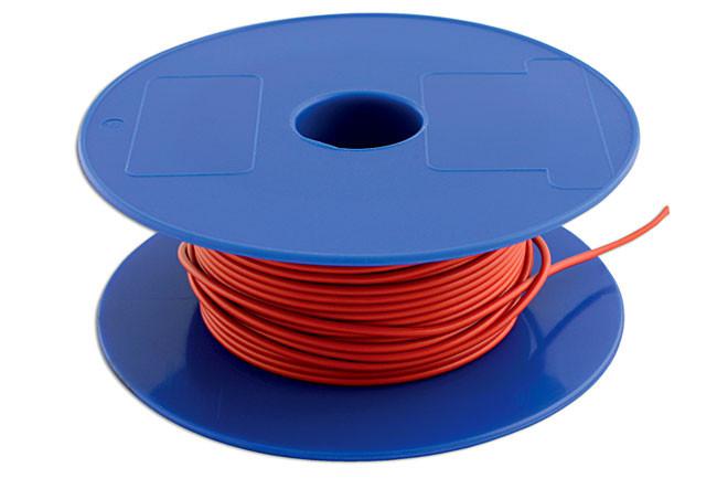 bobine cable electrique bobine cable electrique sur enperdresonlapin. Black Bedroom Furniture Sets. Home Design Ideas