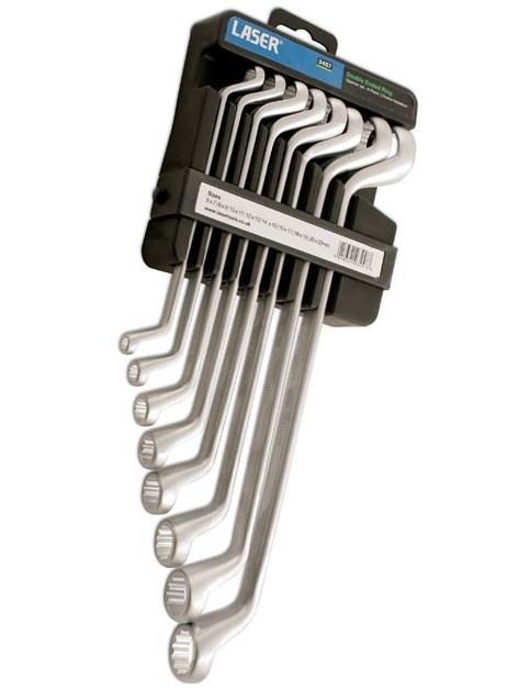 Outillage à main / clés plates et à molette - DP RACE Pièces et accessoires pour le sport auto