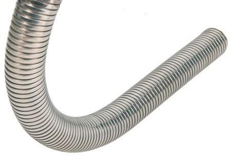 tube acier diametre 50 tube acier diametre 50 sur enperdresonlapin. Black Bedroom Furniture Sets. Home Design Ideas