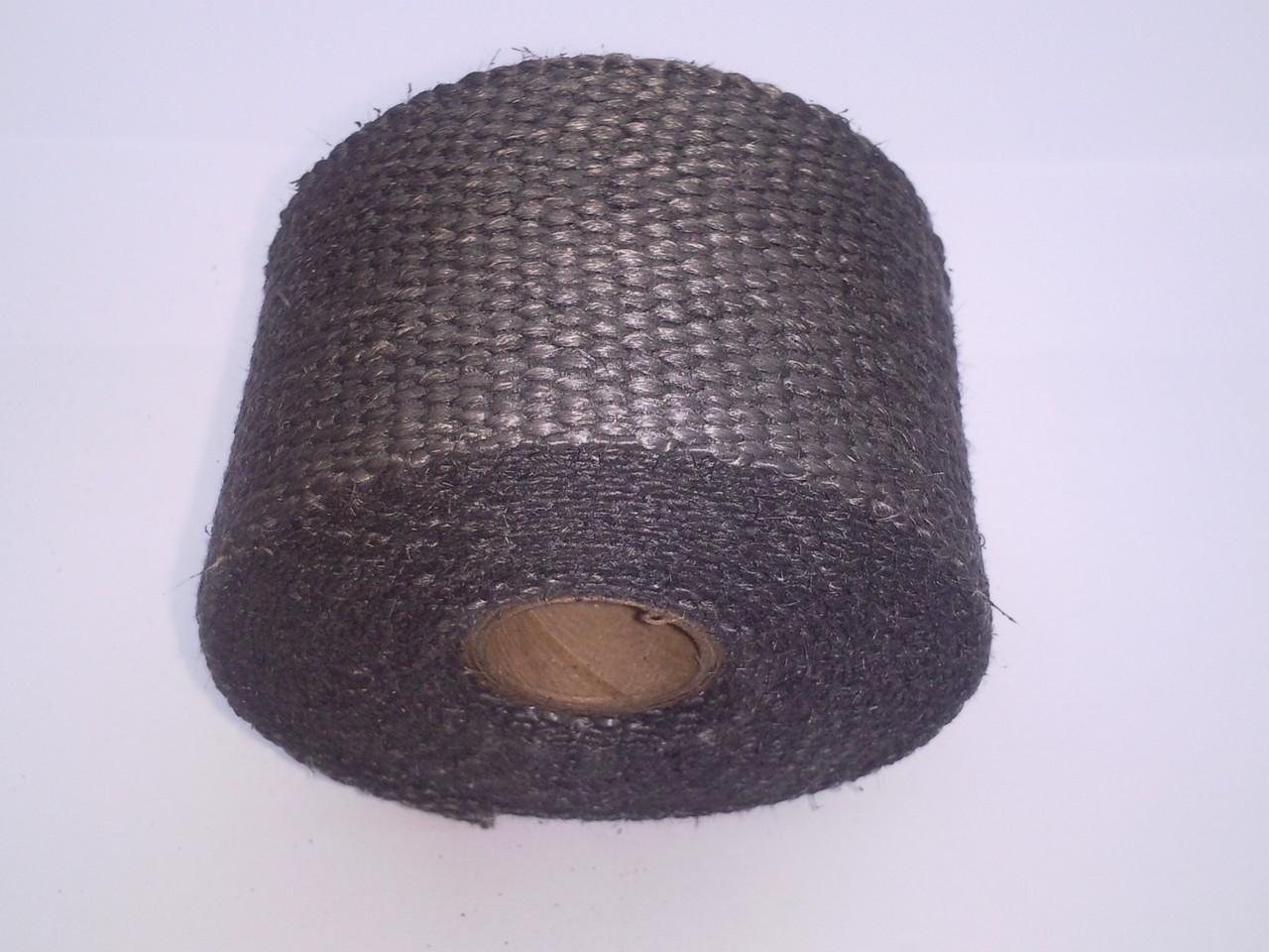 protections thermiques dp race pi ces et accessoires pour le sport auto. Black Bedroom Furniture Sets. Home Design Ideas
