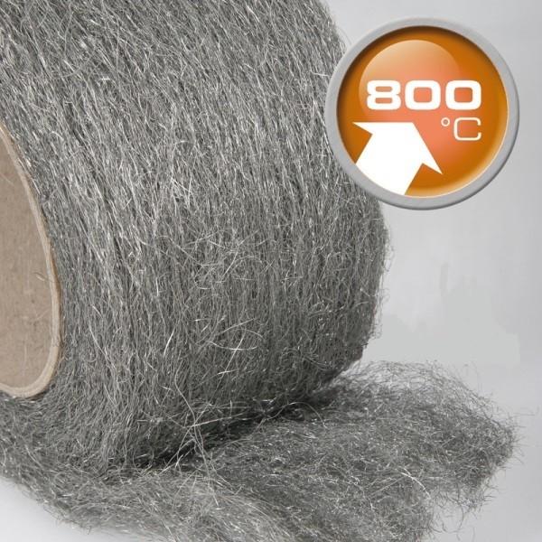 laine d 39 acier inoxydable dp race pi ces et accessoires pour le sport auto. Black Bedroom Furniture Sets. Home Design Ideas
