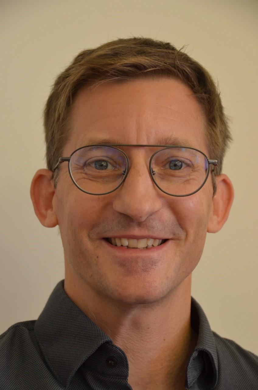 Hr. Andreas Specht Augenoptikermeister und Hörakustikermeister