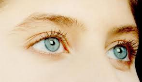 Dieta per proteggere gli occhi e la vista