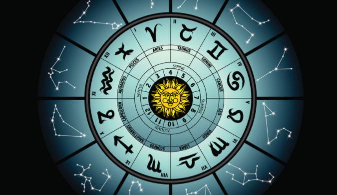 Dieta dei segni zodiacali.