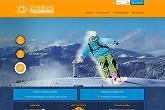 Liftverbund Feldberg, Ski, Snowboard, Rodeln oder wunderschöne Wanderungen auf dem höchsten Berg im Schwarzwald