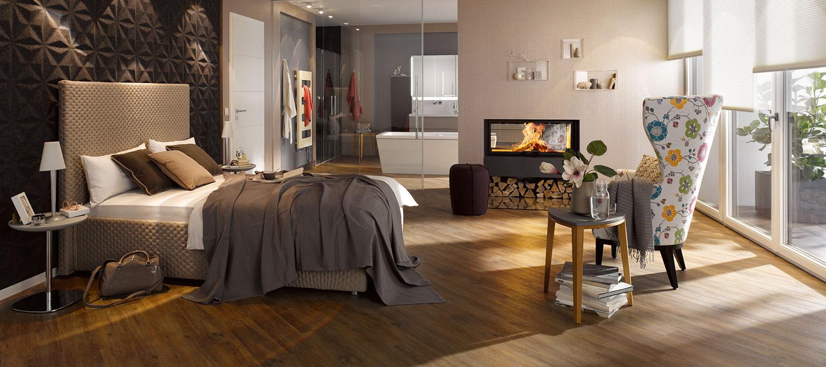 kachel fen und kamine g nstig kaufen ofenoutlet kiel. Black Bedroom Furniture Sets. Home Design Ideas