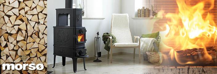 mors kamin fen deutschland ofenoutlet kiel. Black Bedroom Furniture Sets. Home Design Ideas