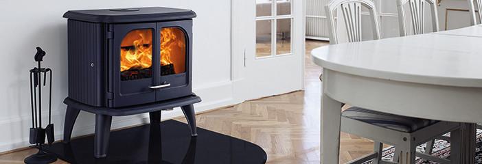 morsoe kamin fen deutschland ofenoutlet kiel. Black Bedroom Furniture Sets. Home Design Ideas