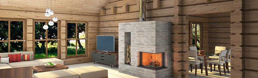 kaminofen schornsteine ofenoutlet kiel. Black Bedroom Furniture Sets. Home Design Ideas