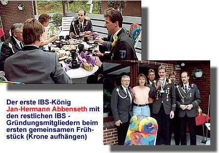 Bildurheber: IBS 92