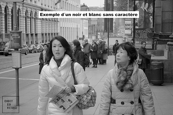 En rue ou encore en salle de cours, venez suivre une formation photo pour apprendre sur Bruxelles le vécu d´un photographe