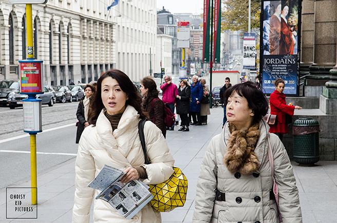 Noisy Kid Pictures est un photographe de rue idéal pour apprendre l´art de la photo en Belgique plus précisément à Bruxelles