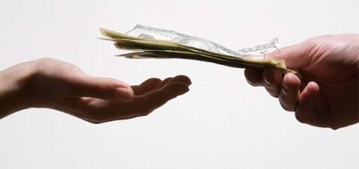 Деньги в долг как бизнес