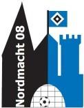 Nordmacht08 Lübeck