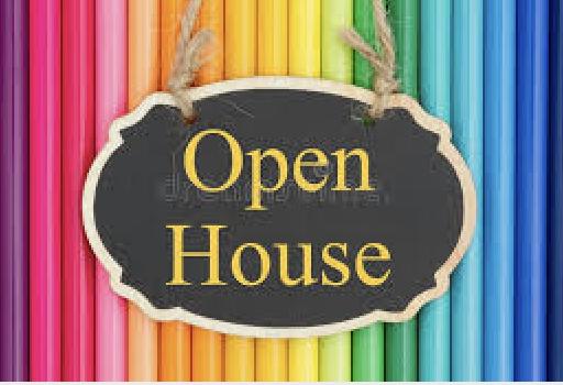 「10周年記念オープンハウス」(無料イベント) 開催のお知らせ