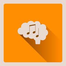 「認知症と音楽療法」特別講習会のお知らせ