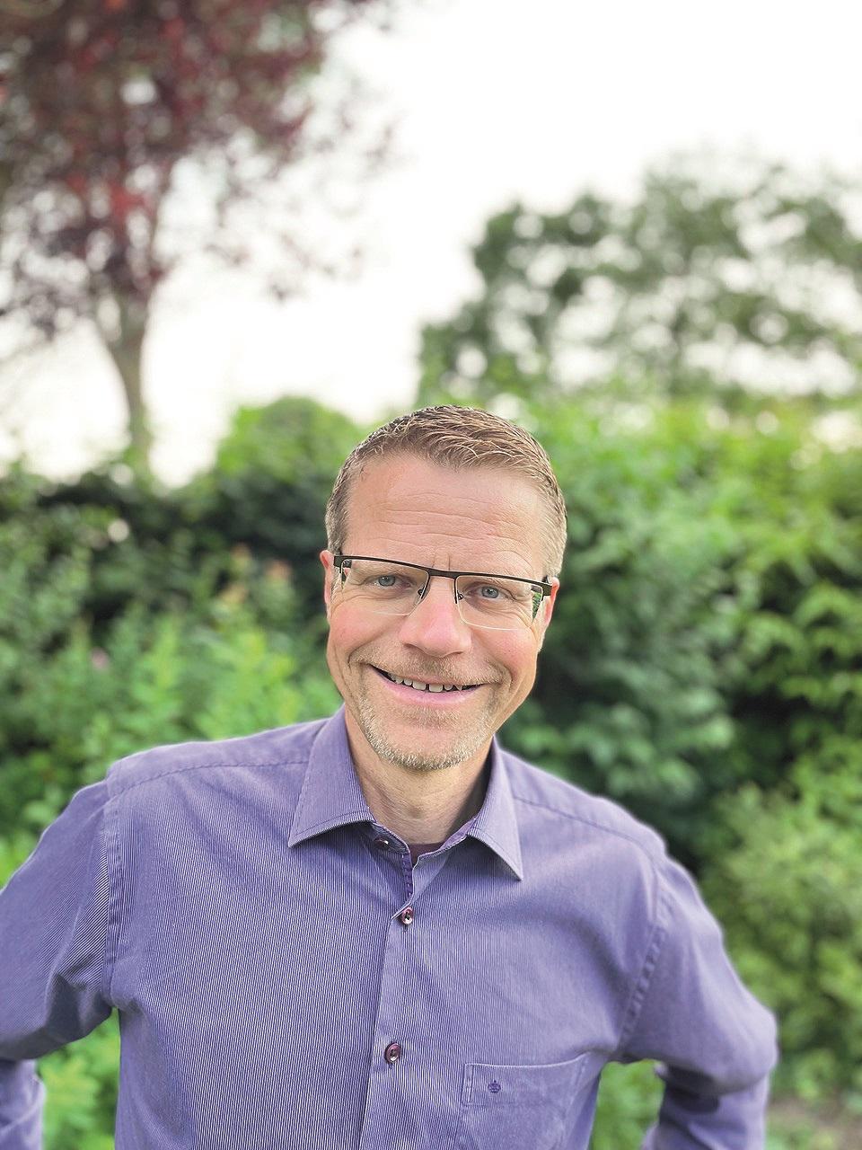 Florian Schönwälder (Hanstedt)