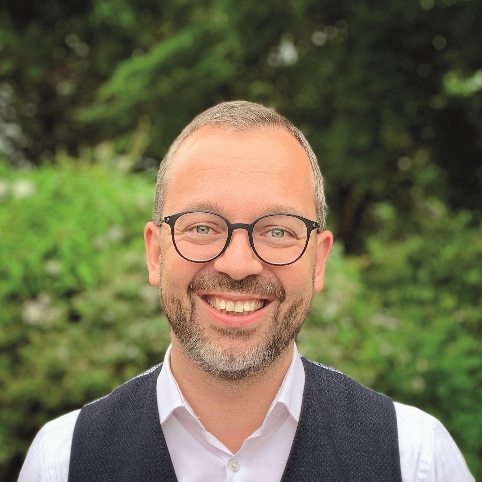 Timo Maschinger (Hanstedt)