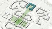 © ioo Elwardt + Lattermann Gesellschaft von Architekten mbH. Alle Rechte vorbehalten. / Quelle: https://www.stadtundland.de/Bauen/Neubau/Marzahn-Hellersdorf/Albert-Kunz-Strasse-Louis-Lewin-Strasse-99-105.php