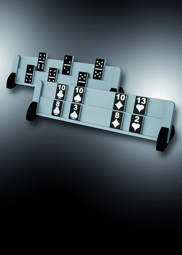 Domino JGSP
