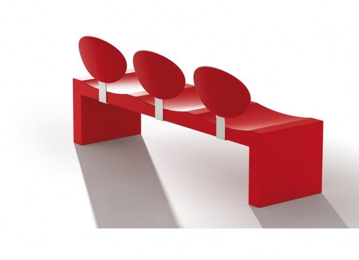Sitzmöbel CAB-Omega-1
