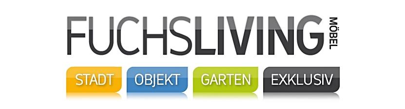 Pflanzkübel - FUCHS-LIVING - EXKLUSIVE STADTMÖBEL - OBJEKTMÖBEL ...