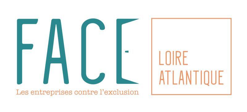 FACE Loire Atlantique recherche son Chargé·e des dossiers administratifs et comptables