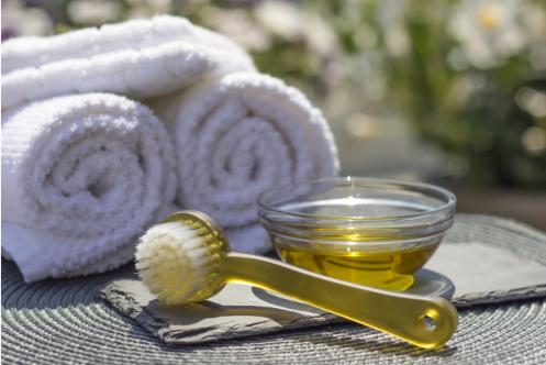Waardevolle ingredienten om je lichaam te verzorgen