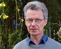 Steffen Heinze