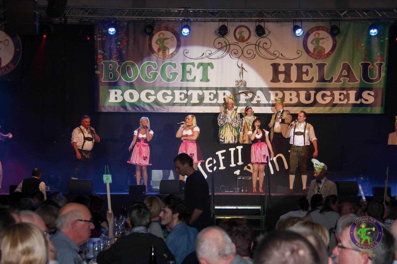 Sjatties bij PAPBUGELS Bocholt