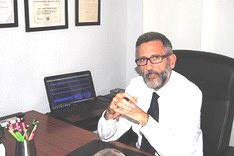 Psicólogo en Granada