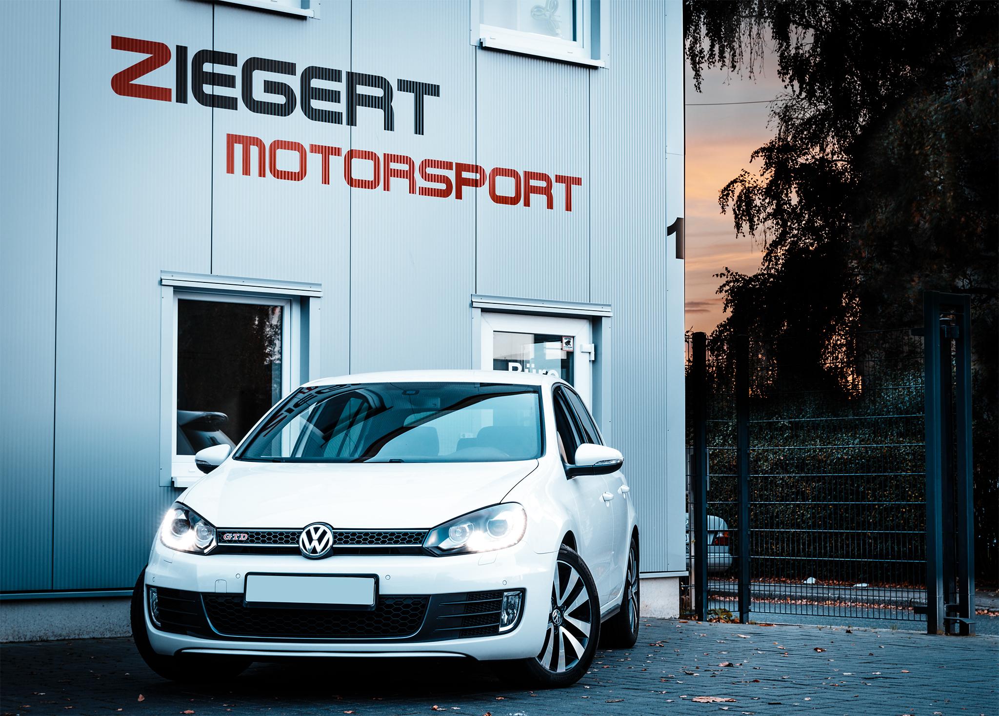 Ziegert Motorsport